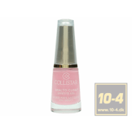 Collistar Gloss Nail Lacquer