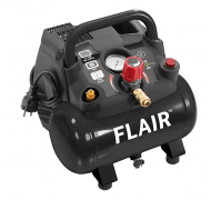 Flair kompressor