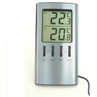 Agimex digital-termometer