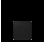 Plus Futura Deko hegn 175520-1