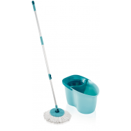 Leifheit moppe