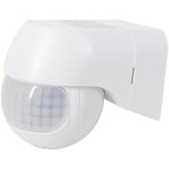 EnsoNordic sensor 4000 PIR