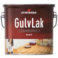 Junckers gulvlak mat