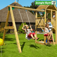 Jungle Gym gyngemodul