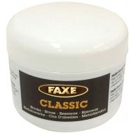Faxe classic bivoks