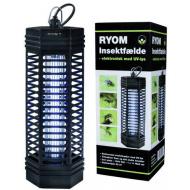 Ryom insektdræber 90m2