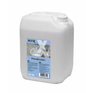 Alfix FlexBinder 10ltr