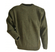 Lievre jagt pullover