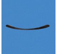 JST møbelgreb elipse