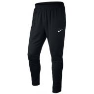 Nike træningsbukser Libero  *U