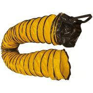 KGK slange til TTV2500S