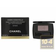 Chanel Ombre Essentielle