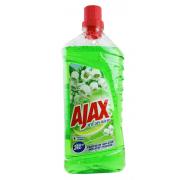 Ajax rengøringsmiddel