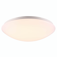 Nordlux Ask LED 36 plafond