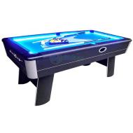 Stanlord poolbord Aura 7