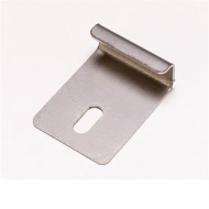 Wimex Cosmo Deck clips