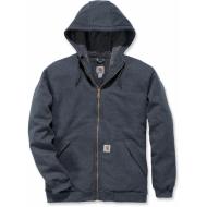 Carhartt sweatshirt Sherpa