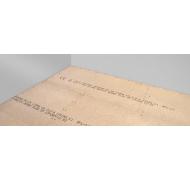 Novopan gulvspånplade spåndex