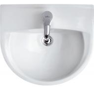 Nautic håndvask t/vægmontering