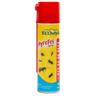 Ecostyle myrefri spray