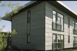 Leder du efter vedligeholdelsesfrie facadeløsninger?
