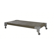 Plus cubic daybed 179055-18