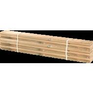 Plus Pipe planker 17817-3