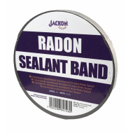 Jackon tape Sealant