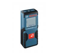 Bosch afstandsmåler