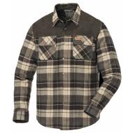 Pinewood jagtskjorte Douglas