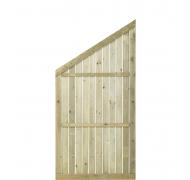 Plus Atrium hegn 15409-1
