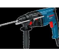 Bosch borehammer 650W