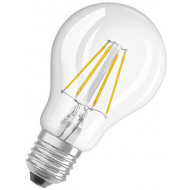 Osram LED klar