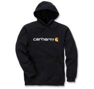 Carhartt hættetrøje Signature