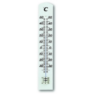 Agimex stue-termometer