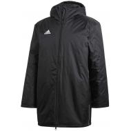 Adidas jakke Core 18 Stadium