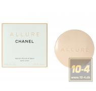 Chanel Allure Femme