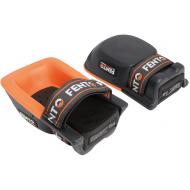 Fento knæbeskytter Pro 200