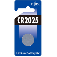 Fujitsu batteri             *U