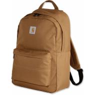 Carhartt taske Trade Backpack