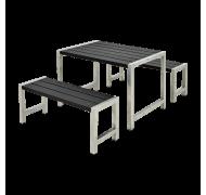 Plus cafe plankesæt 185580-15
