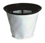 Starmix filter FSP 3100