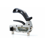 Camo marksman pro-nb 5mm