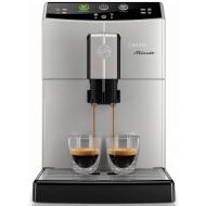 Philips Saeco espressomaskin*U