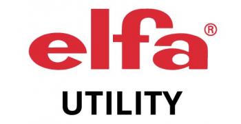 Elfa Utility