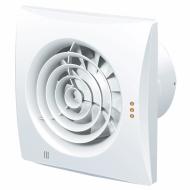 Duka ventilation Pro 30TH