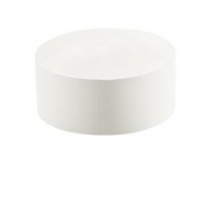 Festool eva hvid lim
