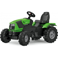 Rolly Farmtrac Deutz-Fahr 5120