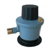 SRG højtryksregulator