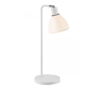 Nordlux Ray bordlampe